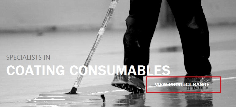 Specialists in Coating Consumables