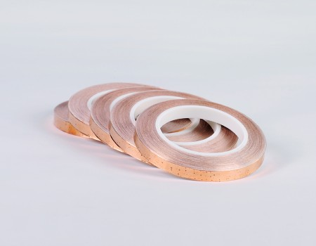 12.7mm Copper Tape