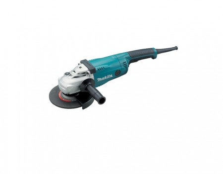 Makita Slim Body  115mm/  4.5