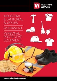 Supplier of Workwear and Industrial Consumables
